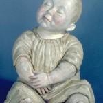 Anonymous Baby