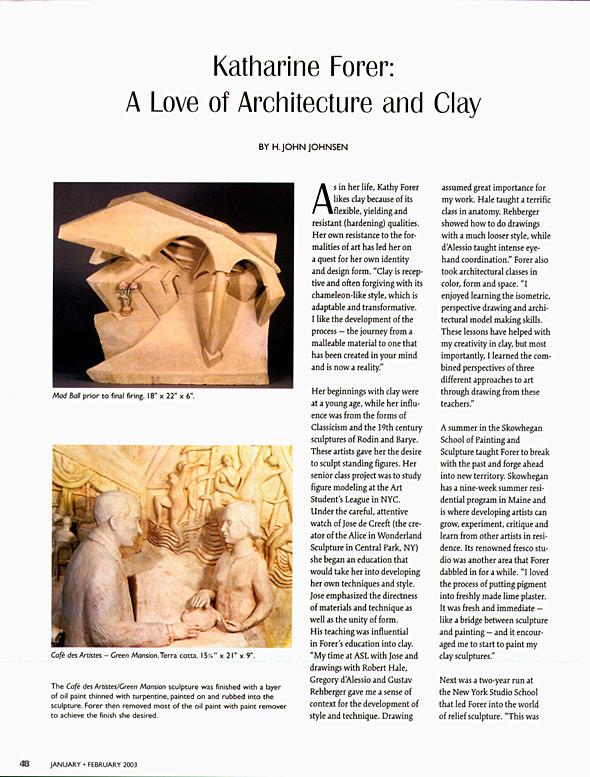 claytimes_p48