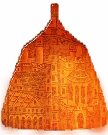 37-byzantine-bell